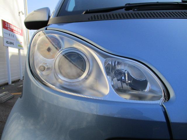 mhd 正規ディーラー車 記録簿 ガラスルーフ キーレス アルミ Wエアバック エアコン パワステ HID AUX ECOモード MTモード 電動ミラー 取扱説明書 社外CD ABS パワーウィンドウ(24枚目)