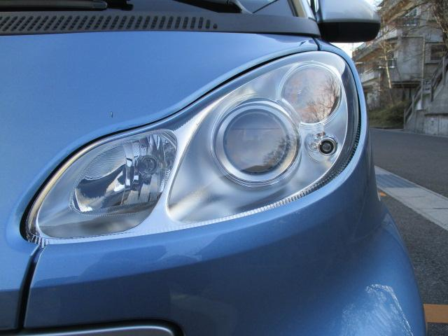 mhd 正規ディーラー車 記録簿 ガラスルーフ キーレス アルミ Wエアバック エアコン パワステ HID AUX ECOモード MTモード 電動ミラー 取扱説明書 社外CD ABS パワーウィンドウ(25枚目)