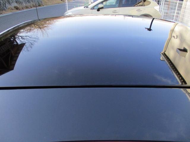 mhd 正規ディーラー車 記録簿 ガラスルーフ キーレス アルミ Wエアバック エアコン パワステ HID AUX ECOモード MTモード 電動ミラー 取扱説明書 社外CD ABS パワーウィンドウ(28枚目)