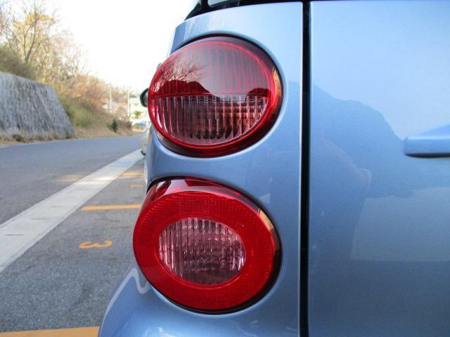 mhd 正規ディーラー車 記録簿 ガラスルーフ キーレス アルミ Wエアバック エアコン パワステ HID AUX ECOモード MTモード 電動ミラー 取扱説明書 社外CD ABS パワーウィンドウ(29枚目)