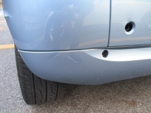 mhd 正規ディーラー車 記録簿 ガラスルーフ キーレス アルミ Wエアバック エアコン パワステ HID AUX ECOモード MTモード 電動ミラー 取扱説明書 社外CD ABS パワーウィンドウ(31枚目)