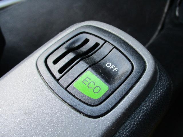 mhd 正規ディーラー車 記録簿 ガラスルーフ キーレス アルミ Wエアバック エアコン パワステ HID AUX ECOモード MTモード 電動ミラー 取扱説明書 社外CD ABS パワーウィンドウ(47枚目)