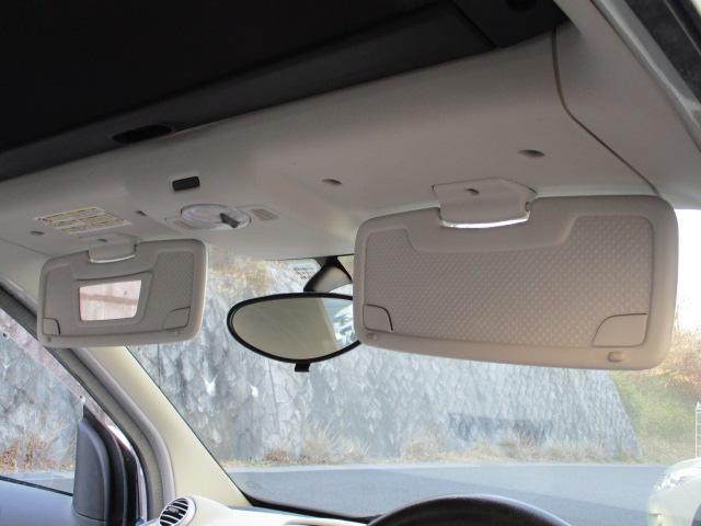 mhd 正規ディーラー車 記録簿 ガラスルーフ キーレス アルミ Wエアバック エアコン パワステ HID AUX ECOモード MTモード 電動ミラー 取扱説明書 社外CD ABS パワーウィンドウ(50枚目)