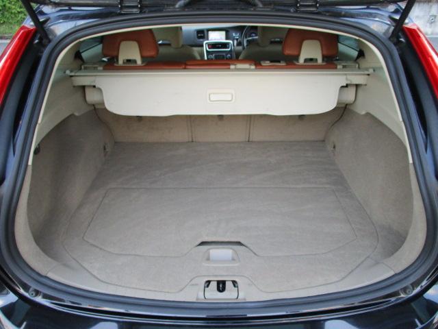 ドライブe 1オーナー 純正HDDフルセグナビ Bluetooth DVD再生 ETC HIDヘッド パワーシート シートヒーター スマートキー プッシュスタート シティセーフティ 正規ディーラー車 取扱説明書(8枚目)