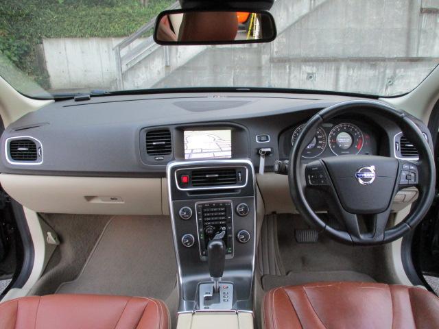 ドライブe 1オーナー 純正HDDフルセグナビ Bluetooth DVD再生 ETC HIDヘッド パワーシート シートヒーター スマートキー プッシュスタート シティセーフティ 正規ディーラー車 取扱説明書(10枚目)