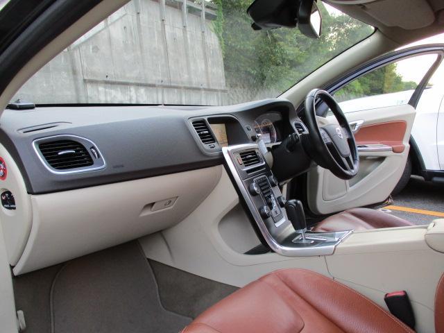 ドライブe 1オーナー 純正HDDフルセグナビ Bluetooth DVD再生 ETC HIDヘッド パワーシート シートヒーター スマートキー プッシュスタート シティセーフティ 正規ディーラー車 取扱説明書(12枚目)