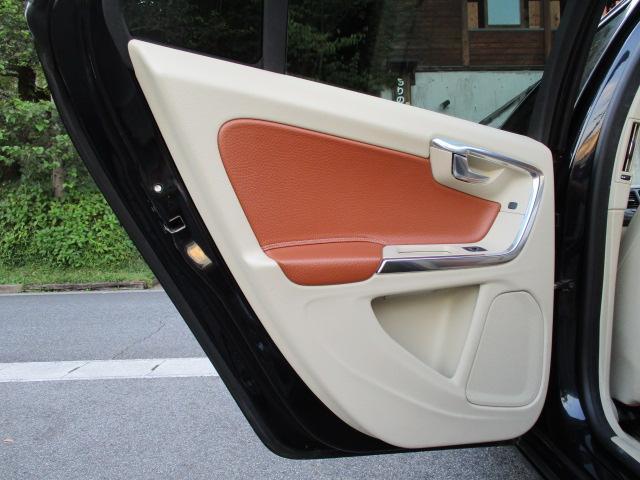 ドライブe 1オーナー 純正HDDフルセグナビ Bluetooth DVD再生 ETC HIDヘッド パワーシート シートヒーター スマートキー プッシュスタート シティセーフティ 正規ディーラー車 取扱説明書(15枚目)
