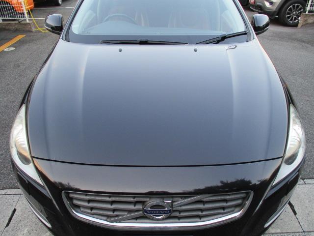 ドライブe 1オーナー 純正HDDフルセグナビ Bluetooth DVD再生 ETC HIDヘッド パワーシート シートヒーター スマートキー プッシュスタート シティセーフティ 正規ディーラー車 取扱説明書(21枚目)