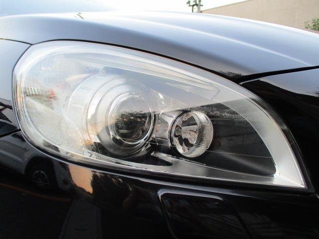 ドライブe 1オーナー 純正HDDフルセグナビ Bluetooth DVD再生 ETC HIDヘッド パワーシート シートヒーター スマートキー プッシュスタート シティセーフティ 正規ディーラー車 取扱説明書(22枚目)
