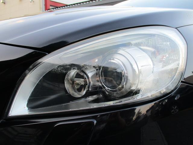 ドライブe 1オーナー 純正HDDフルセグナビ Bluetooth DVD再生 ETC HIDヘッド パワーシート シートヒーター スマートキー プッシュスタート シティセーフティ 正規ディーラー車 取扱説明書(23枚目)