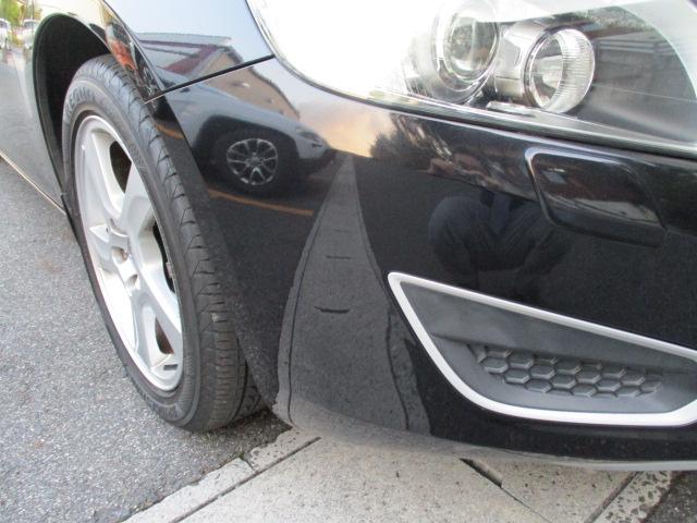 ドライブe 1オーナー 純正HDDフルセグナビ Bluetooth DVD再生 ETC HIDヘッド パワーシート シートヒーター スマートキー プッシュスタート シティセーフティ 正規ディーラー車 取扱説明書(24枚目)