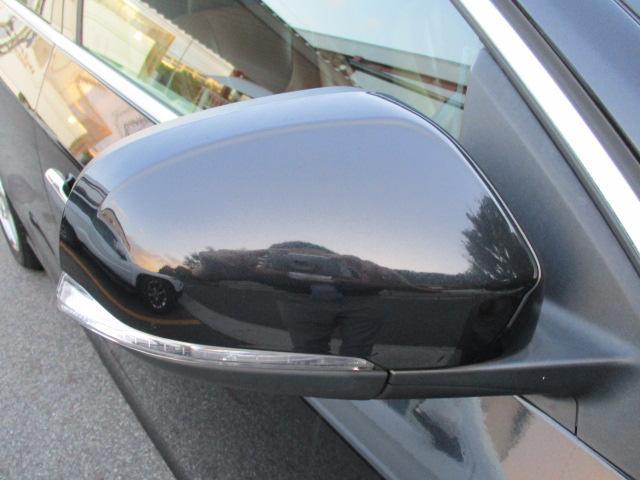 ドライブe 1オーナー 純正HDDフルセグナビ Bluetooth DVD再生 ETC HIDヘッド パワーシート シートヒーター スマートキー プッシュスタート シティセーフティ 正規ディーラー車 取扱説明書(26枚目)