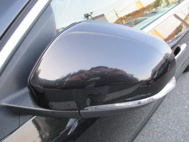 ドライブe 1オーナー 純正HDDフルセグナビ Bluetooth DVD再生 ETC HIDヘッド パワーシート シートヒーター スマートキー プッシュスタート シティセーフティ 正規ディーラー車 取扱説明書(27枚目)