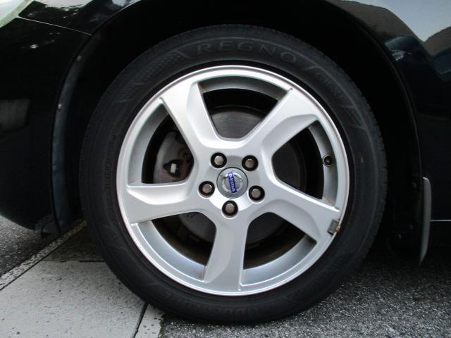 ドライブe 1オーナー 純正HDDフルセグナビ Bluetooth DVD再生 ETC HIDヘッド パワーシート シートヒーター スマートキー プッシュスタート シティセーフティ 正規ディーラー車 取扱説明書(33枚目)