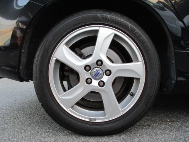ドライブe 1オーナー 純正HDDフルセグナビ Bluetooth DVD再生 ETC HIDヘッド パワーシート シートヒーター スマートキー プッシュスタート シティセーフティ 正規ディーラー車 取扱説明書(35枚目)