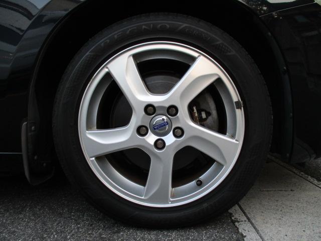 ドライブe 1オーナー 純正HDDフルセグナビ Bluetooth DVD再生 ETC HIDヘッド パワーシート シートヒーター スマートキー プッシュスタート シティセーフティ 正規ディーラー車 取扱説明書(36枚目)