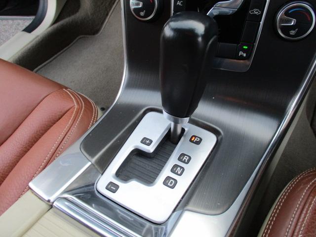 ドライブe 1オーナー 純正HDDフルセグナビ Bluetooth DVD再生 ETC HIDヘッド パワーシート シートヒーター スマートキー プッシュスタート シティセーフティ 正規ディーラー車 取扱説明書(39枚目)