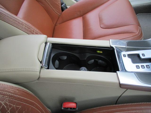 ドライブe 1オーナー 純正HDDフルセグナビ Bluetooth DVD再生 ETC HIDヘッド パワーシート シートヒーター スマートキー プッシュスタート シティセーフティ 正規ディーラー車 取扱説明書(41枚目)