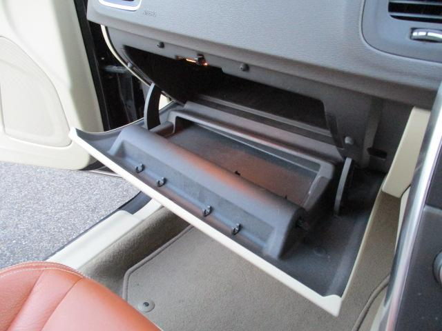 ドライブe 1オーナー 純正HDDフルセグナビ Bluetooth DVD再生 ETC HIDヘッド パワーシート シートヒーター スマートキー プッシュスタート シティセーフティ 正規ディーラー車 取扱説明書(44枚目)