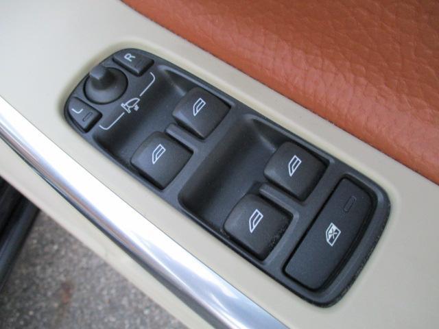 ドライブe 1オーナー 純正HDDフルセグナビ Bluetooth DVD再生 ETC HIDヘッド パワーシート シートヒーター スマートキー プッシュスタート シティセーフティ 正規ディーラー車 取扱説明書(51枚目)