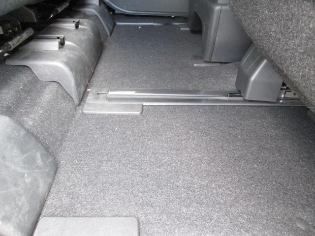 カスタムRS 15インチアルミホイール 大型エアロバンパー フルLEDヘッドランプ オート格納式カラードドアミラー ドライブアシストイルミネーション TFTカラーマルチインフォメーションディスプレイ(14枚目)