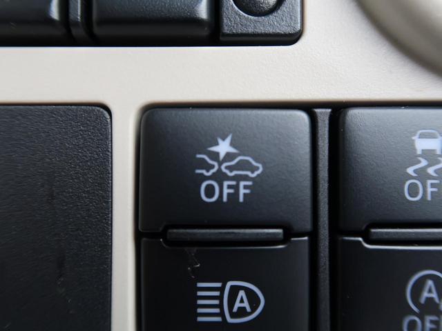 Gメイクアップ SAIII スマートアシストIII 社外ナビ・フルセグTV バックカメラ 両側電動スライドドア LEDヘッドライト(3枚目)