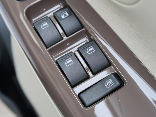 Gメイクアップ SAIII スマートアシストIII 社外ナビ・フルセグTV バックカメラ 両側電動スライドドア LEDヘッドライト(26枚目)