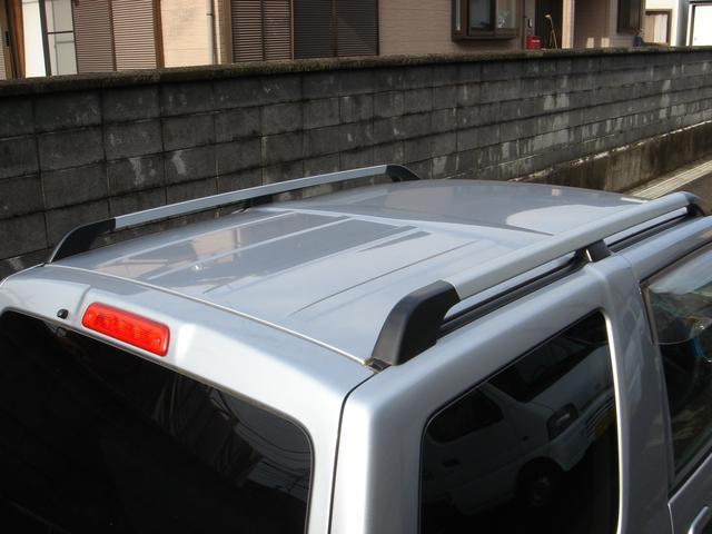 「三菱」「パジェロミニ」「コンパクトカー」「静岡県」の中古車10