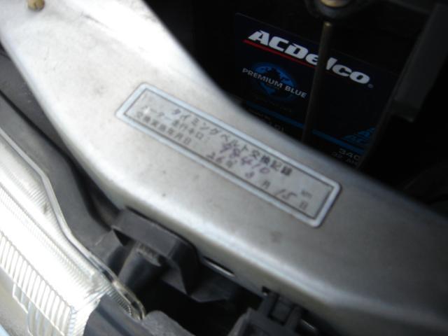 「三菱」「パジェロミニ」「コンパクトカー」「静岡県」の中古車25