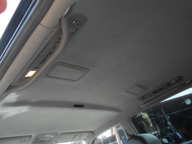 標準仕様車 デュアルEMVパッケージ パワーシート ETC(14枚目)