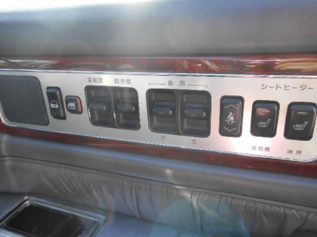標準仕様車 デュアルEMVパッケージ パワーシート ETC(17枚目)