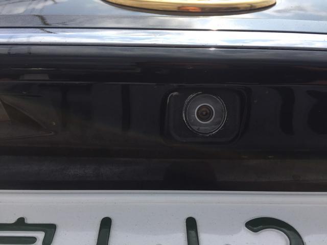 トヨタ セルシオ C仕様 エアサスコントローラー 20インチWORKアルミ