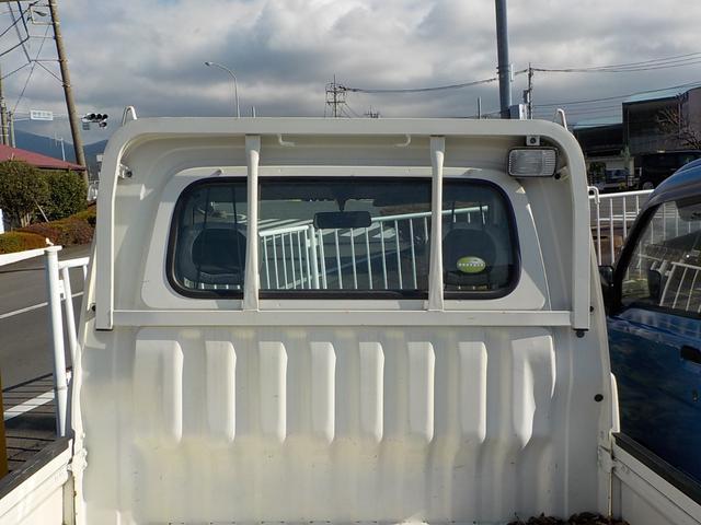 「ダイハツ」「ハイゼットトラック」「トラック」「静岡県」の中古車11