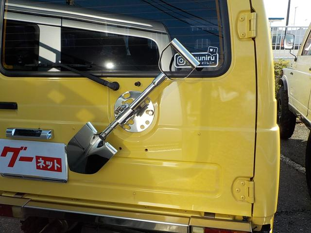 「スズキ」「ジムニー」「コンパクトカー」「静岡県」の中古車33
