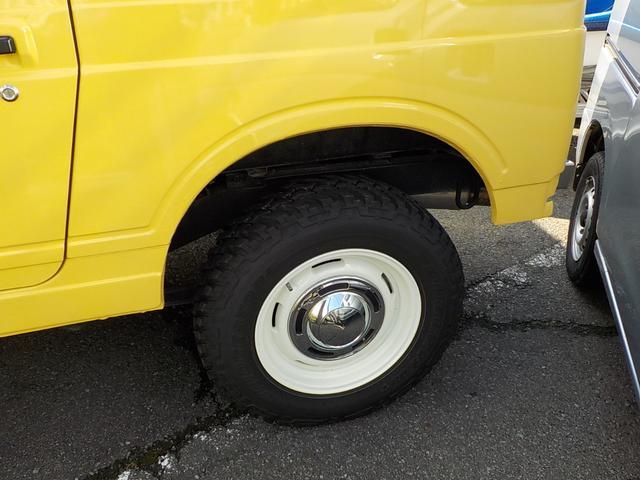 「スズキ」「ジムニー」「コンパクトカー」「静岡県」の中古車40
