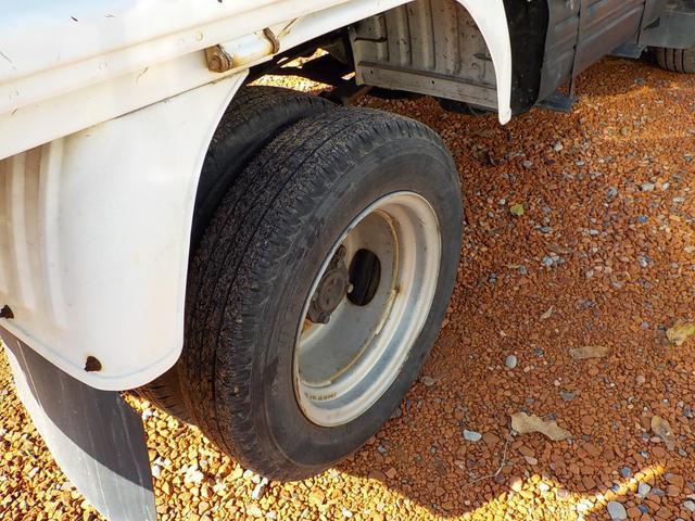 「日産」「バネットトラック」「トラック」「静岡県」の中古車11