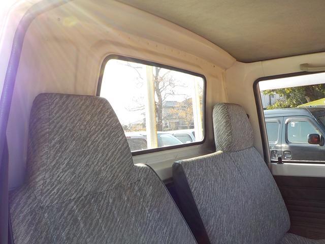 「日産」「バネットトラック」「トラック」「静岡県」の中古車22
