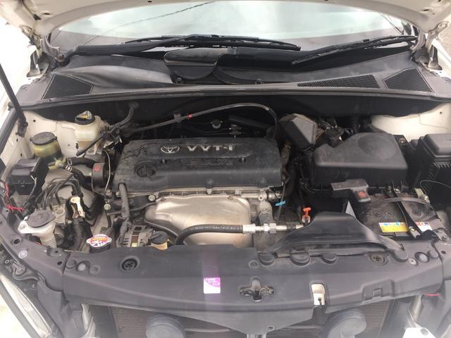 240G プレミアムLパッケージ 4WD HDDナビ(17枚目)