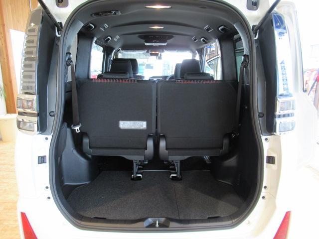 ハイブリッドZS Toyota Safety Sense C(15枚目)