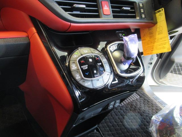 ハイブリッドZS Toyota Safety Sense C(19枚目)