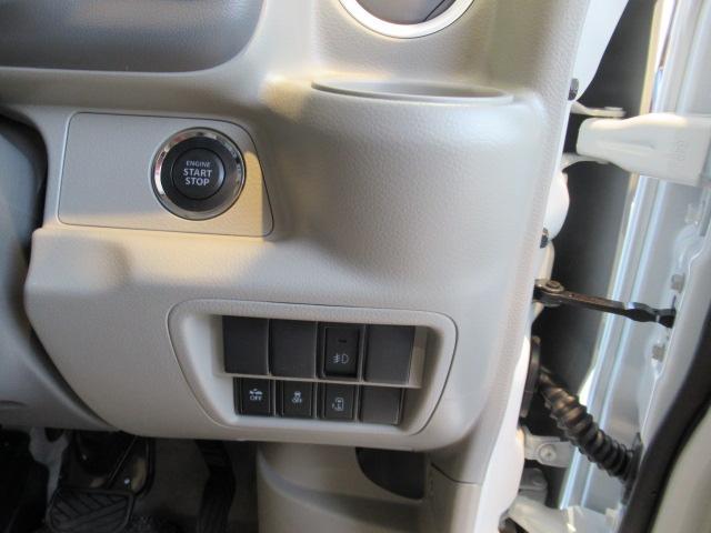 PZターボ レーダーブレーキサポート 新車未登録(13枚目)