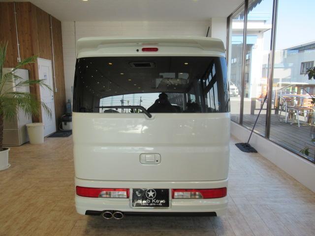 PZターボ HEARTILYコンプリート 新車未登録(8枚目)