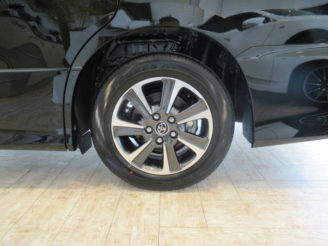 新車未登録☆各カラー&オプション等選択可能 Toyota Safety Sense C 特別仕様車 台数限定の特別価格