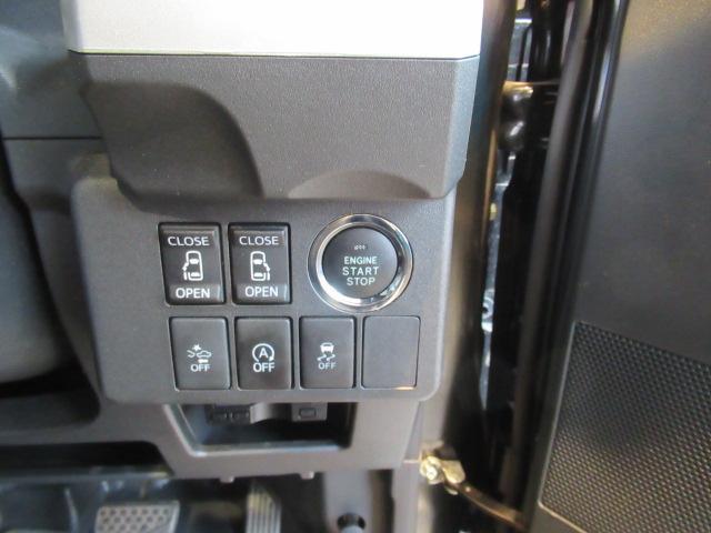 GターボSAII 両側Pスラ SDナビ Bカメラ ETC(12枚目)