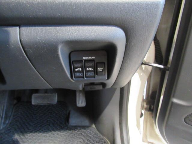 「マツダ」「MPV」「ミニバン・ワンボックス」「静岡県」の中古車13