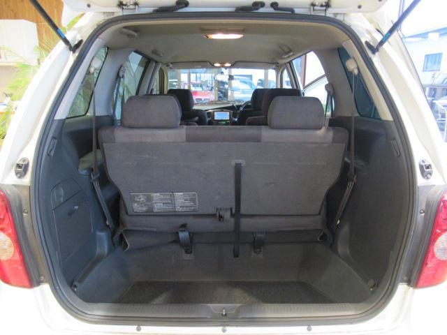 「マツダ」「MPV」「ミニバン・ワンボックス」「静岡県」の中古車15