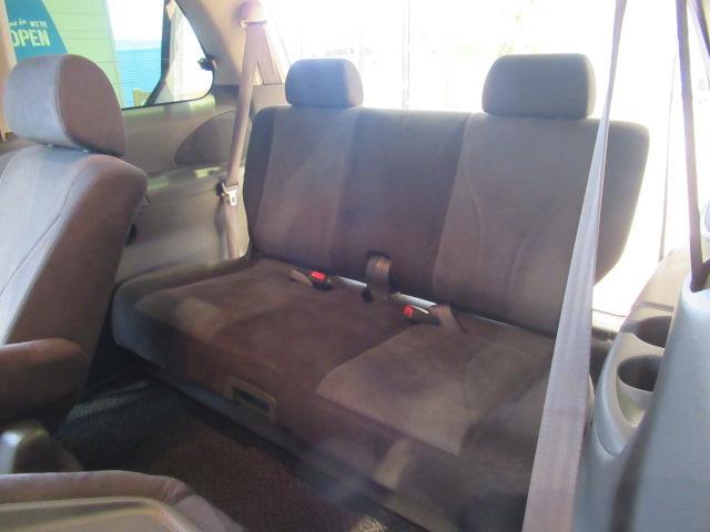「マツダ」「MPV」「ミニバン・ワンボックス」「静岡県」の中古車16