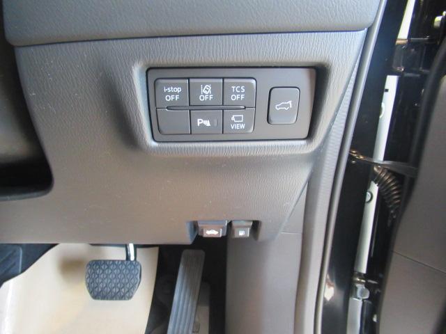 「マツダ」「CX-8」「SUV・クロカン」「静岡県」の中古車12