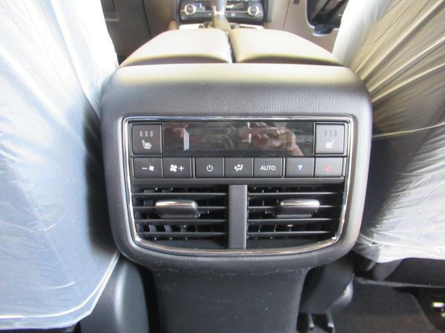 「マツダ」「CX-8」「SUV・クロカン」「静岡県」の中古車16