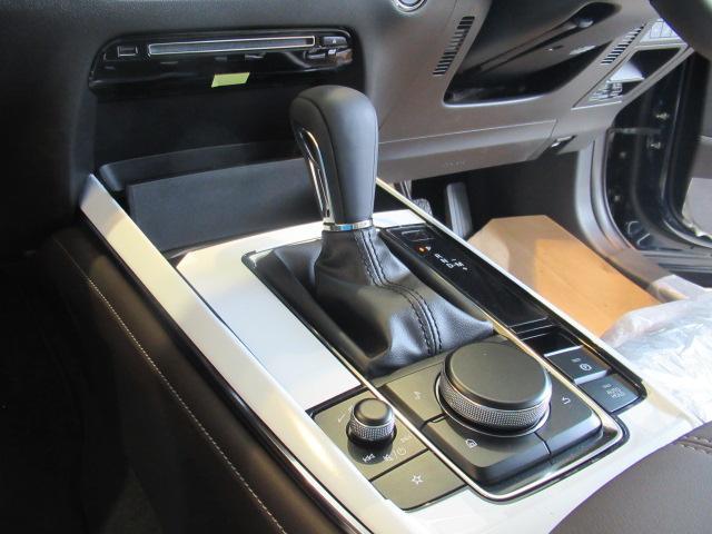 「マツダ」「CX-30」「SUV・クロカン」「静岡県」の中古車20